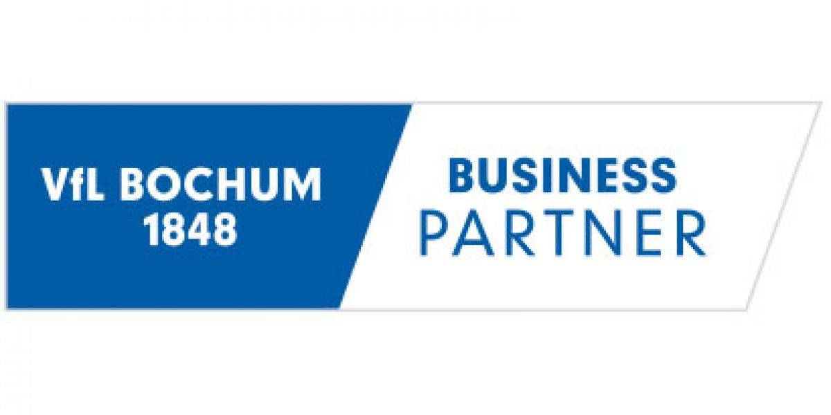 VFL Bochum 1848 Business Partner